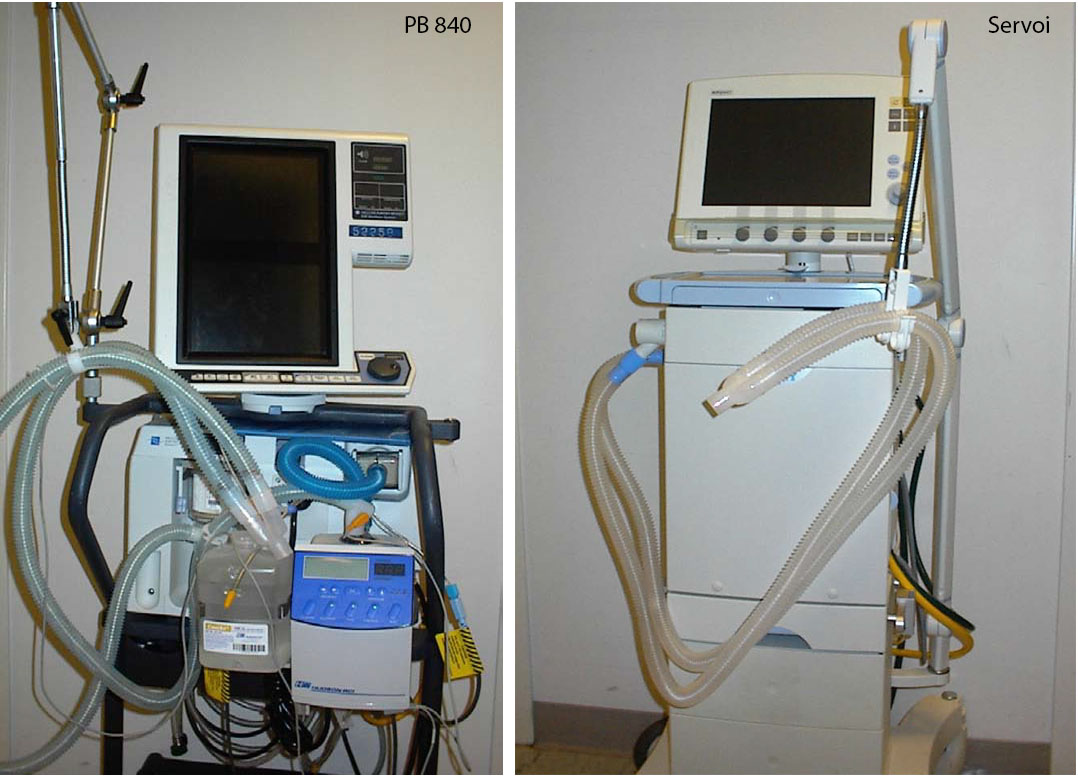 mechanical ventilation Invasive and noninvasive pediatric mechanical ventilation ira m cheifetz md faarc introduction indications for mechanical ventilation noninvasive mechanical ventilation.